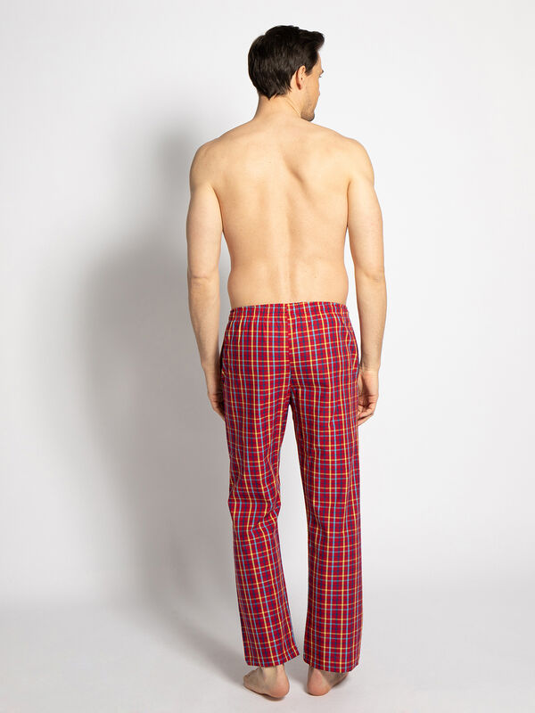 Pyjamahose