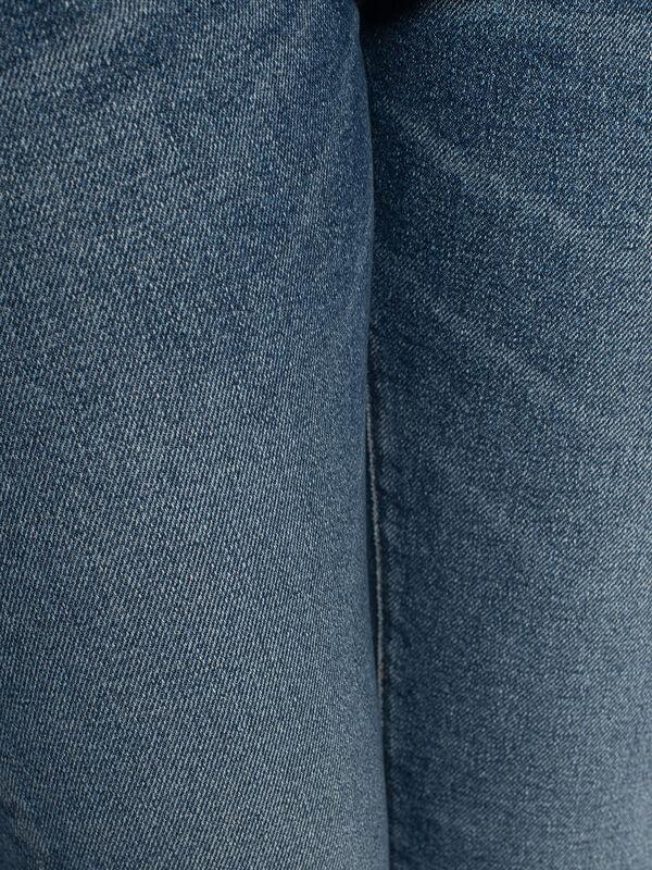 Neneh Jeans