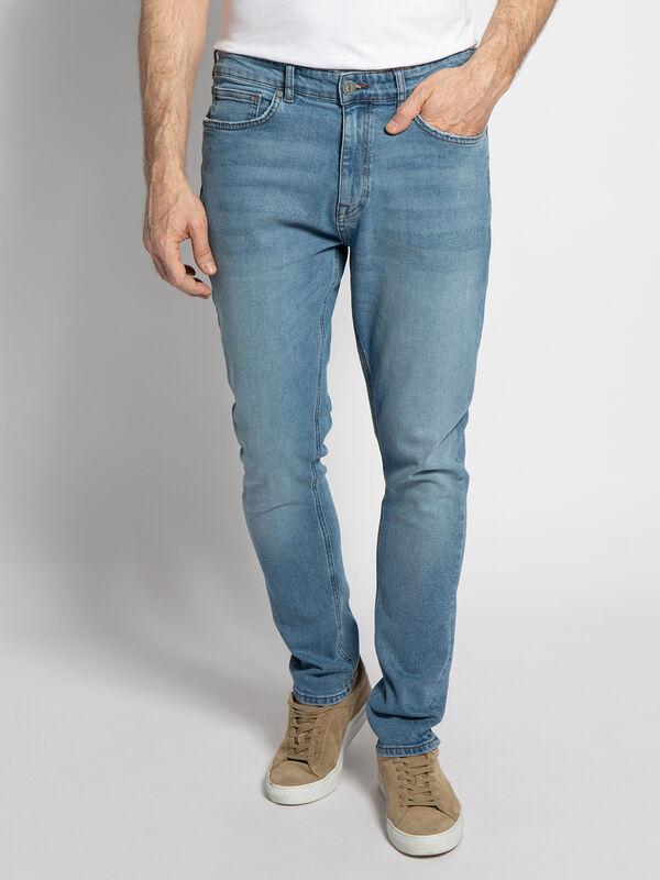 Tom Jeans