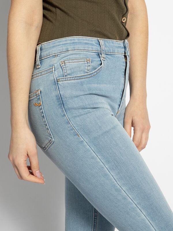 Lynda Jeans