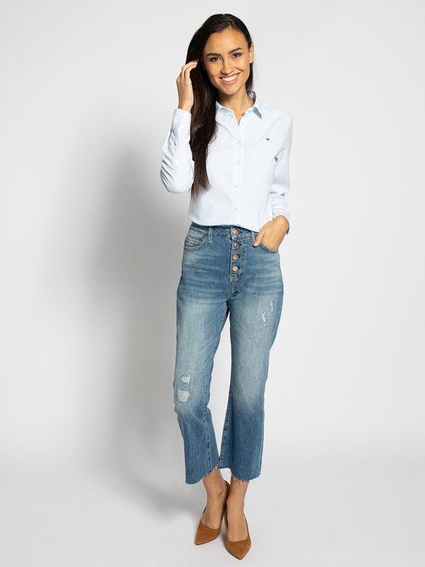 Katie Jeans