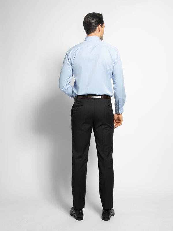 Businesshemd Regular Fit