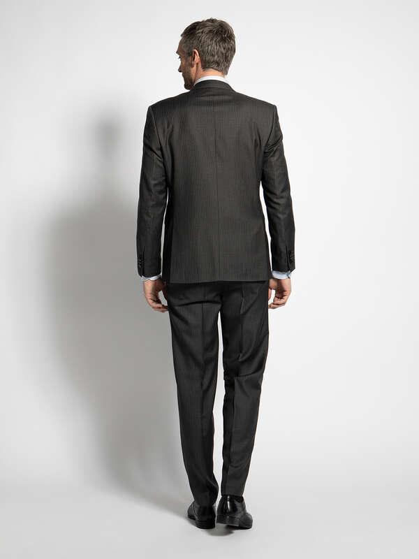 Anzug Regular Fit