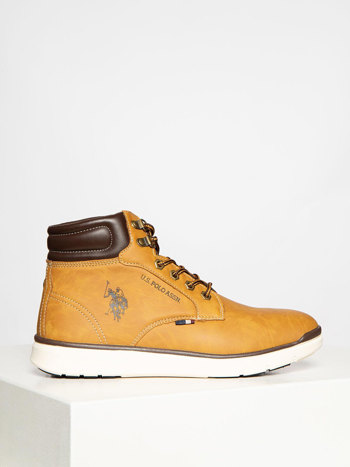 Schuhe für Herren | DRESS FOR LESS