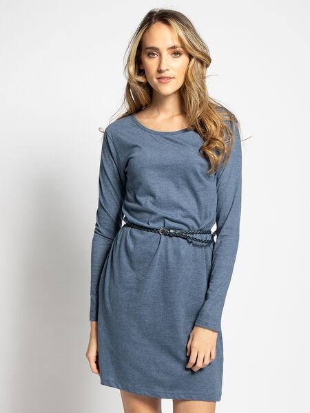 Bekleidung Fur Damen Dress For Less Outlet