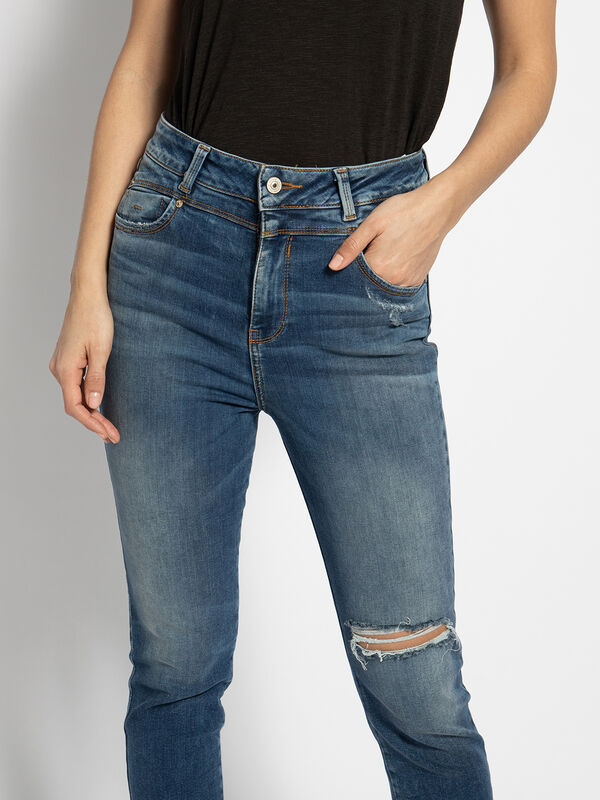 Hermie Jeans