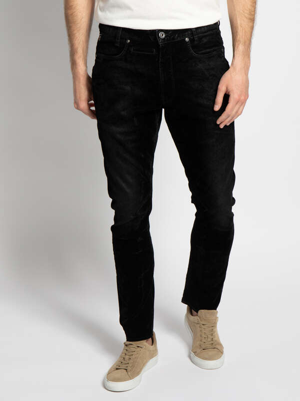 D-Staq 3D Jeans