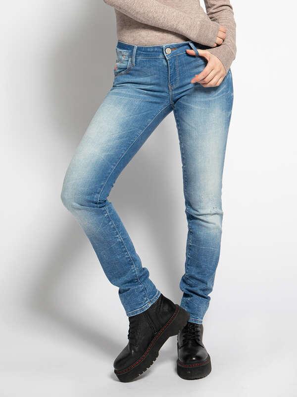 Lindy Jeans