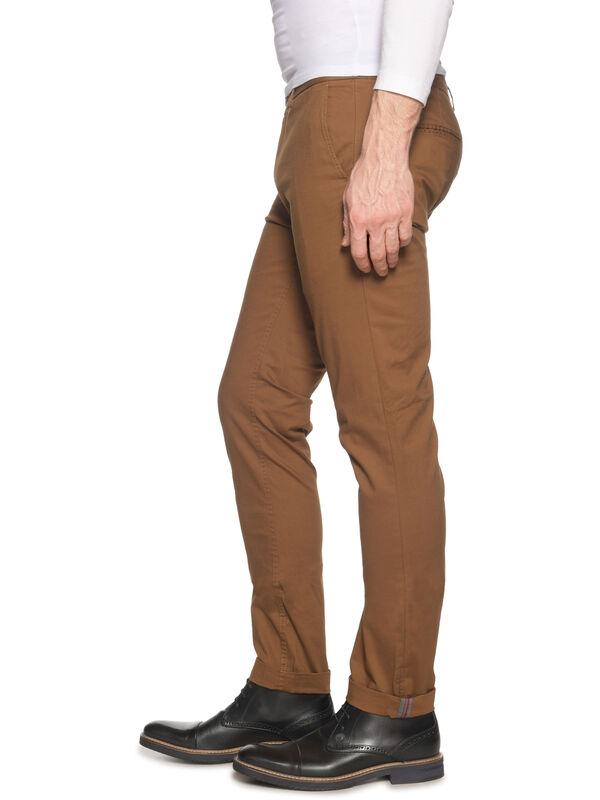 Chino Skinny Fit