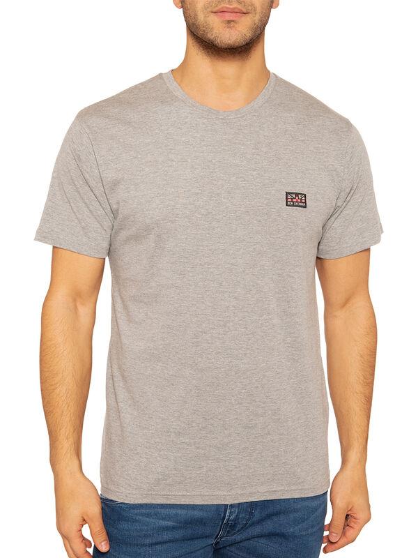 T-Shirt 3er Set