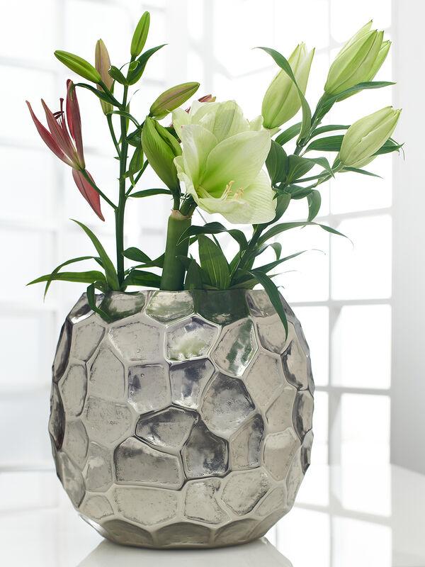 Vase 32x35cm