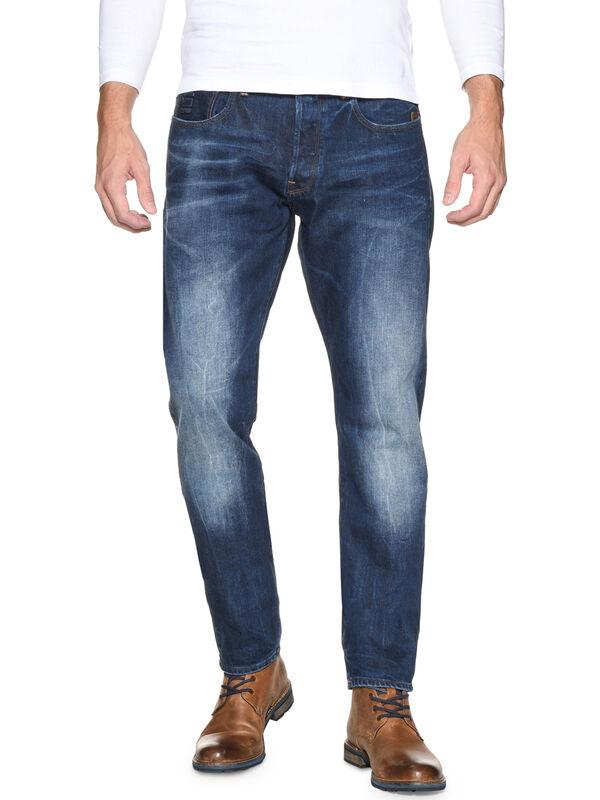 Stean Jeans