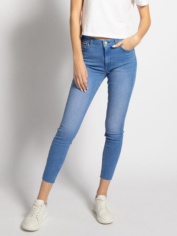 Santana Jeans