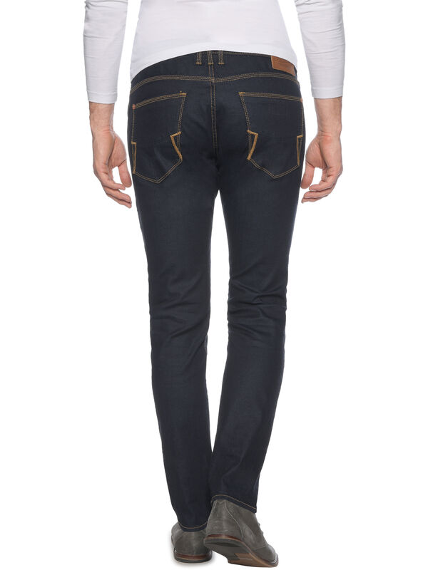 Trade Jeans