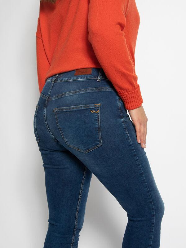 Arly Jeans (große Größen)