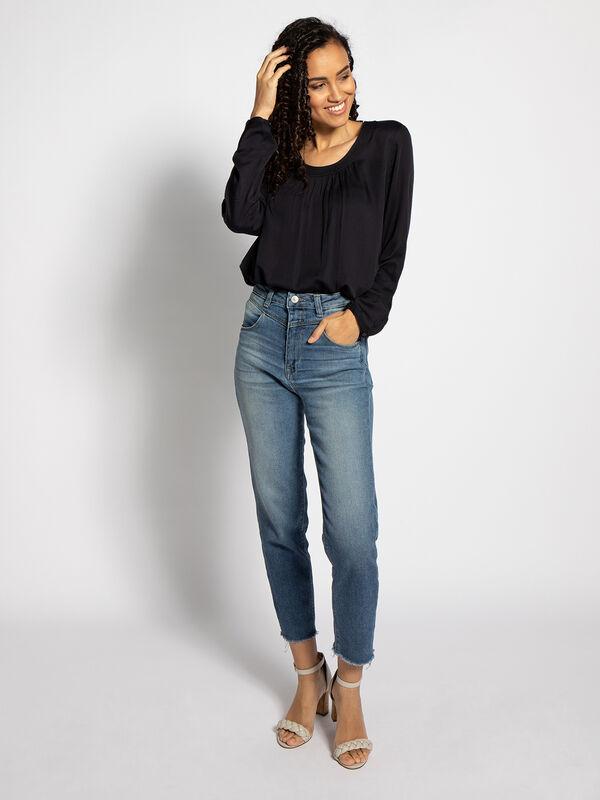 Arlin Jeans