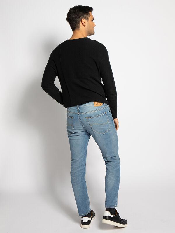 Rider Jeans