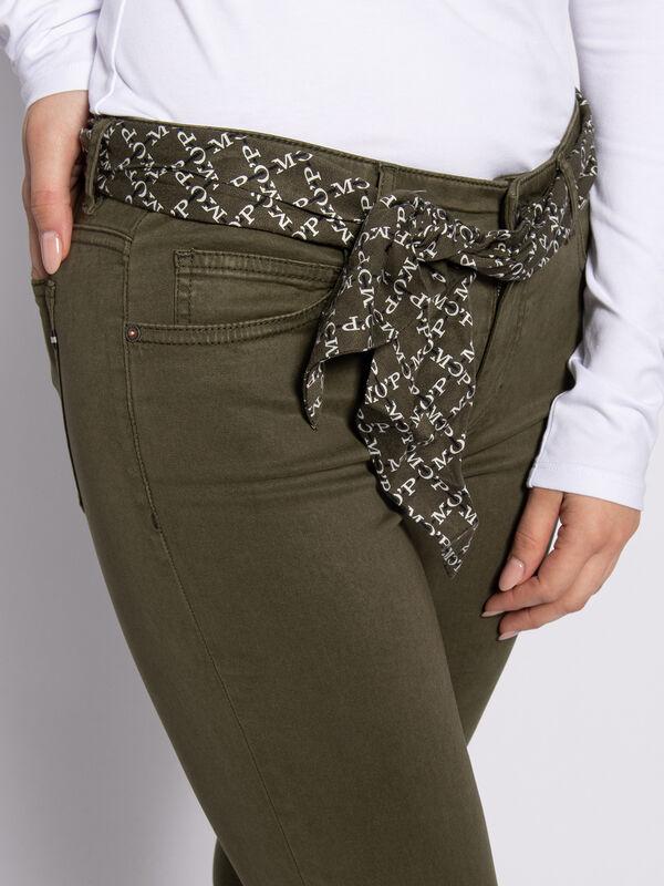 Lulea Jeans