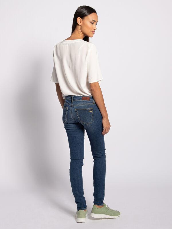 Clara Jeans