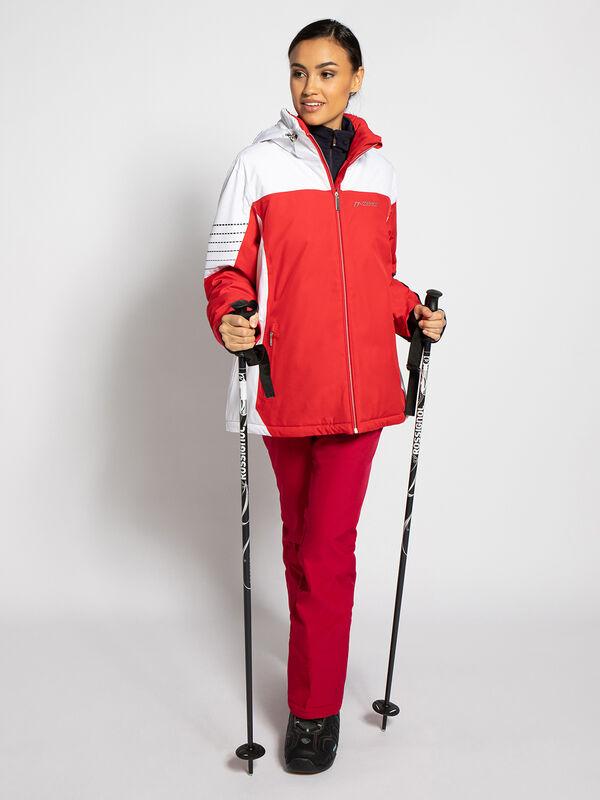 Ski-/Snowboardjacke