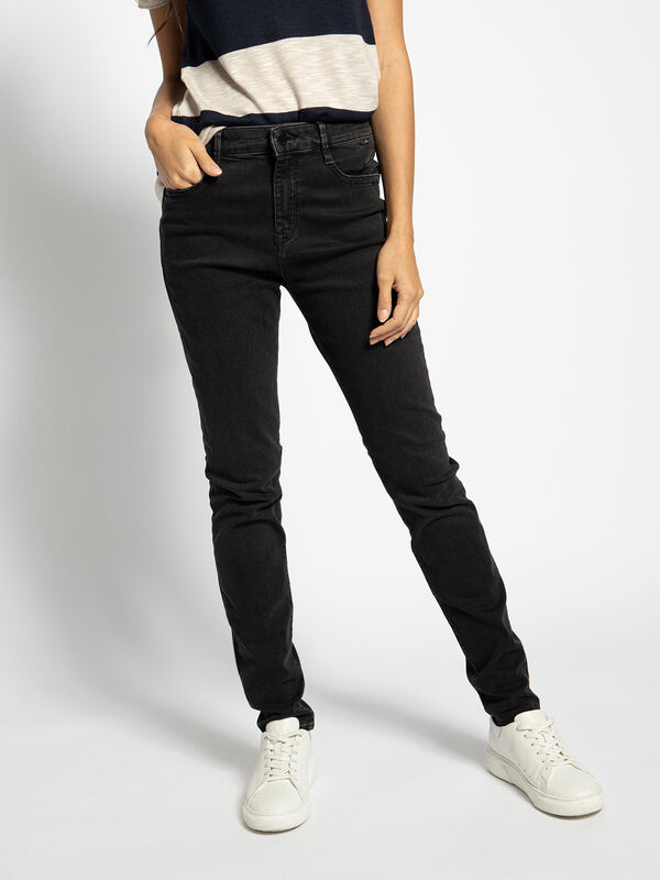 Lucy Jeans