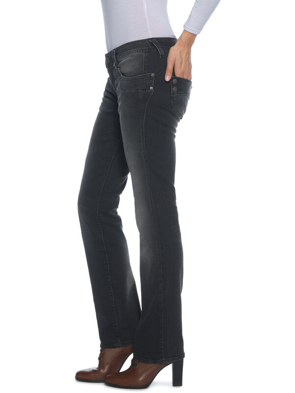 Piper Jeans