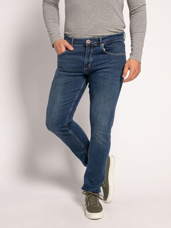 Shape Fit Jeans