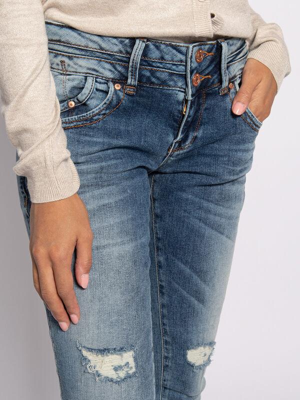 Julita Jeans