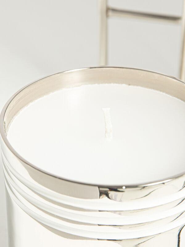 Teelichthalter klein