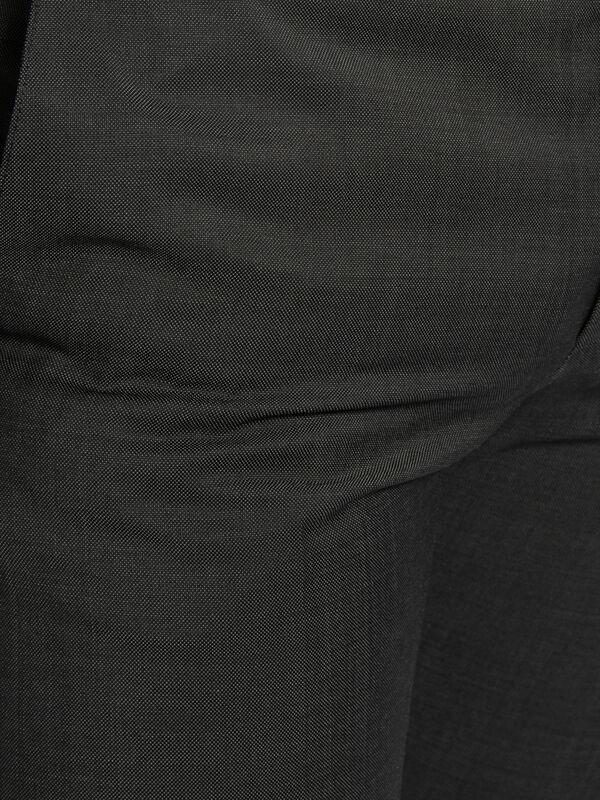 Baukasten-Anzughose
