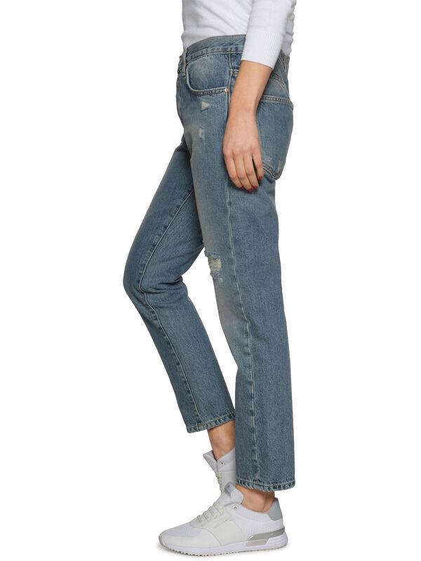Aline Jeans