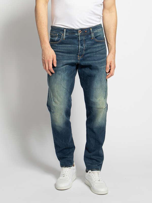 Scutar Jeans