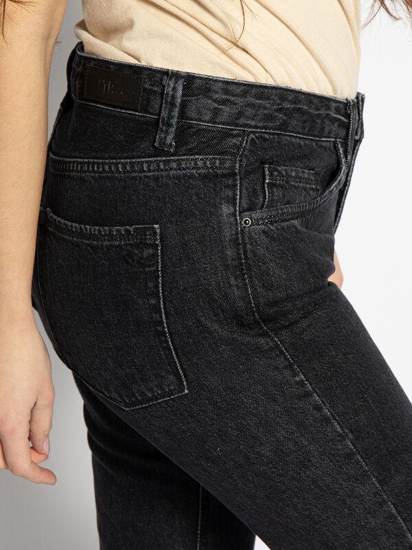 Lina X Jeans