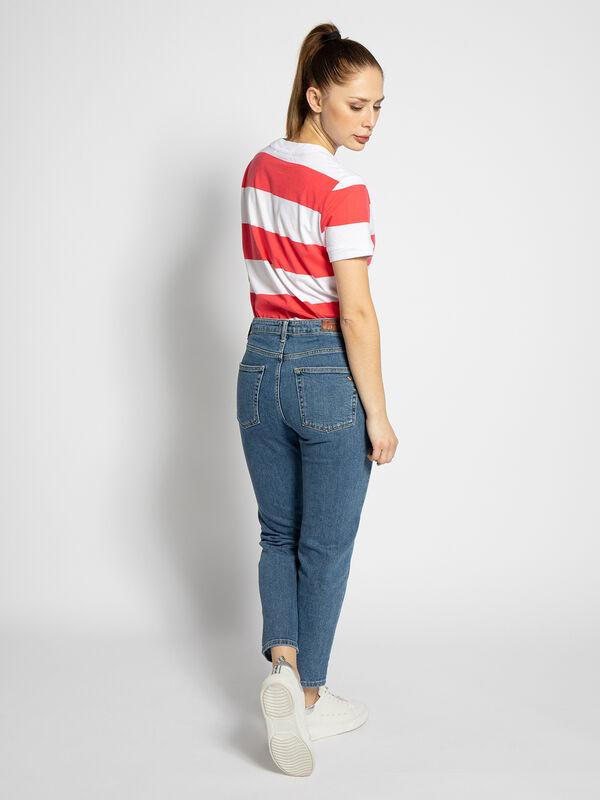 Carrol Jeans