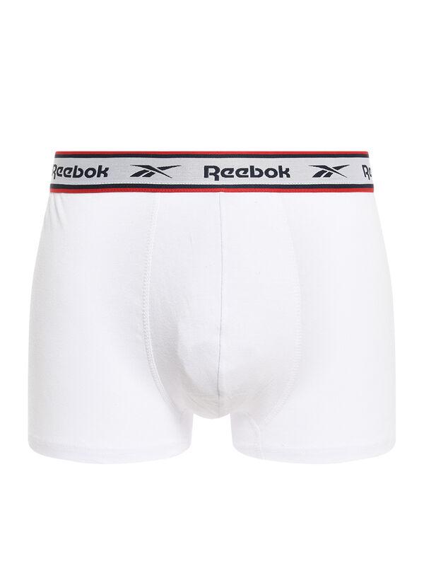 Boxershorts 3er Set