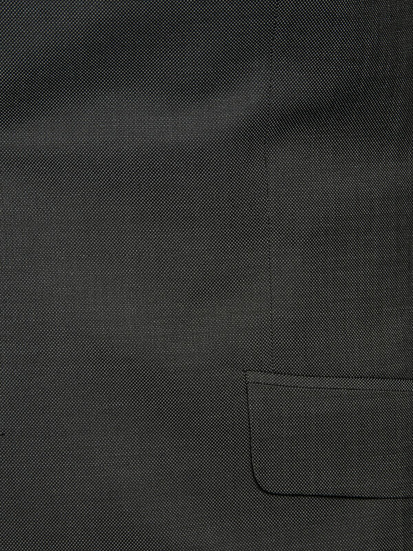 Baukasten-Sakko Slim Fit