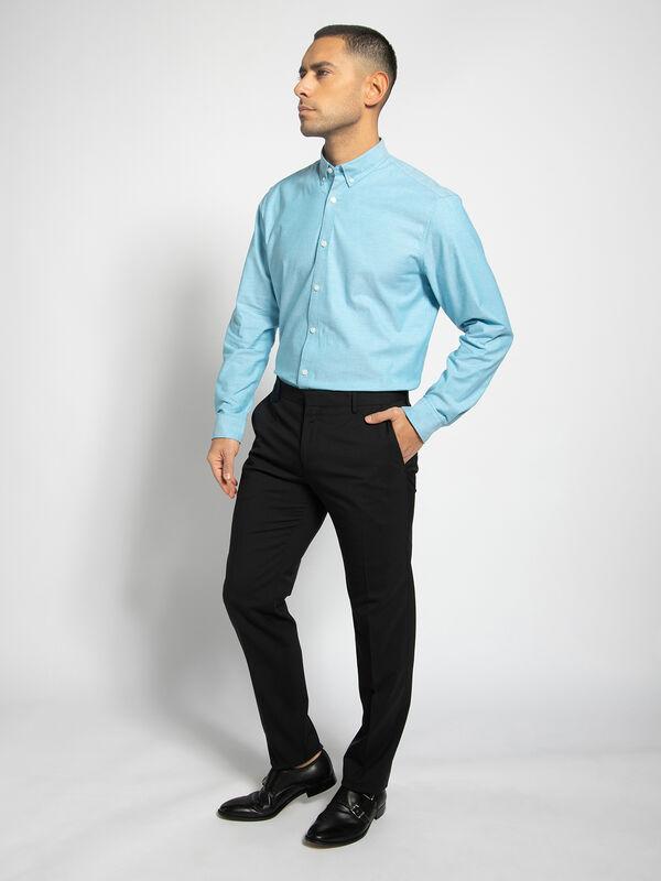 Baukasten-Hose Slim Fit