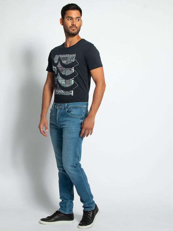 Rodner Jeans