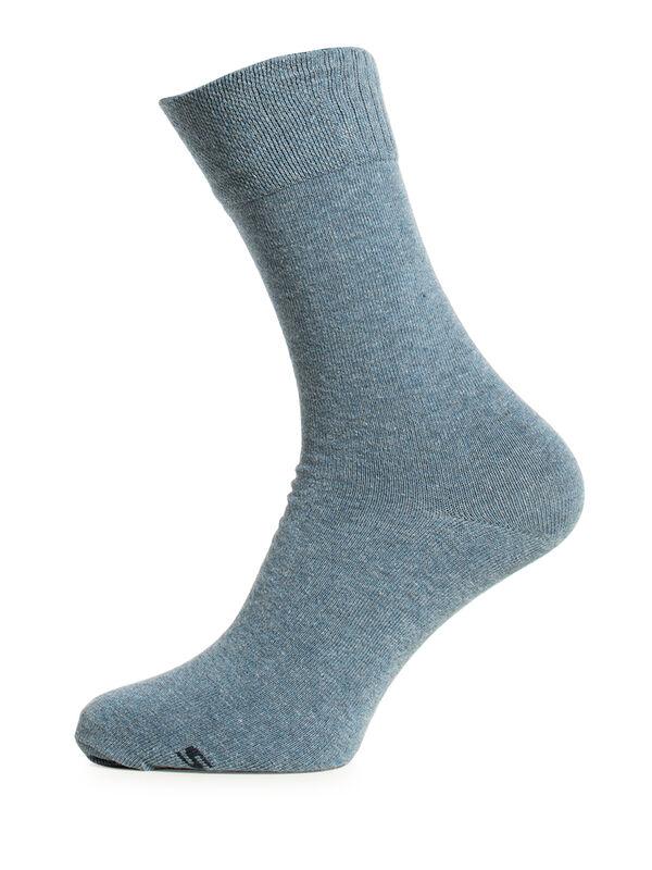 Socken im 3er Set