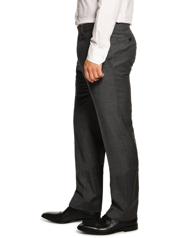 Baukasten-Hose Regular Fit
