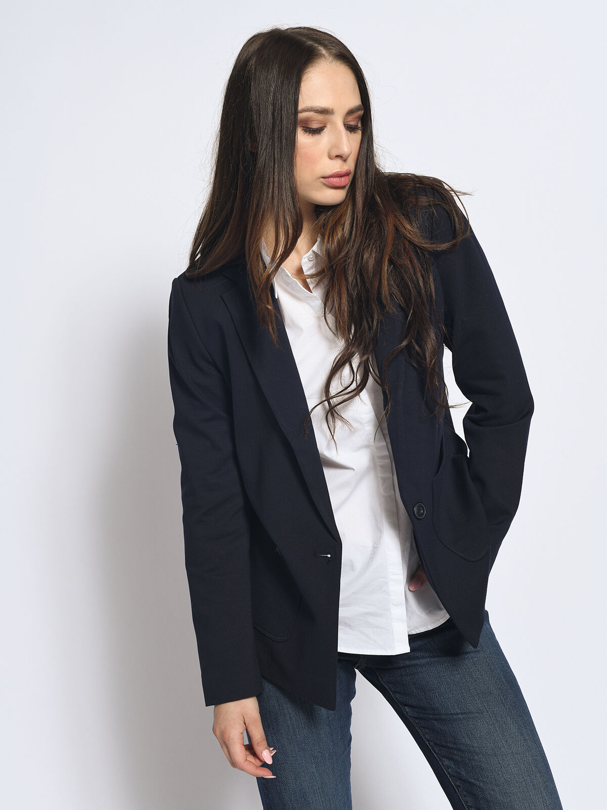 Blazer für Damen | DRESS FOR LESS