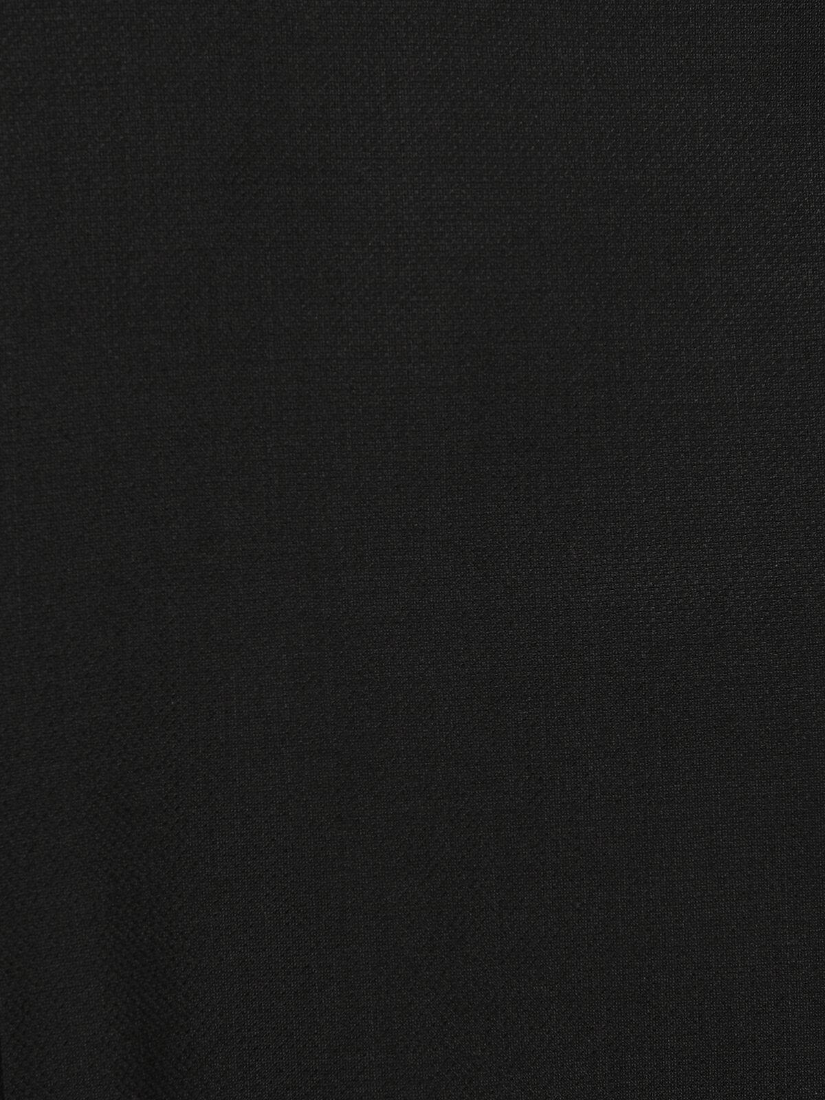 Baukasten-Sakko Regular Fit