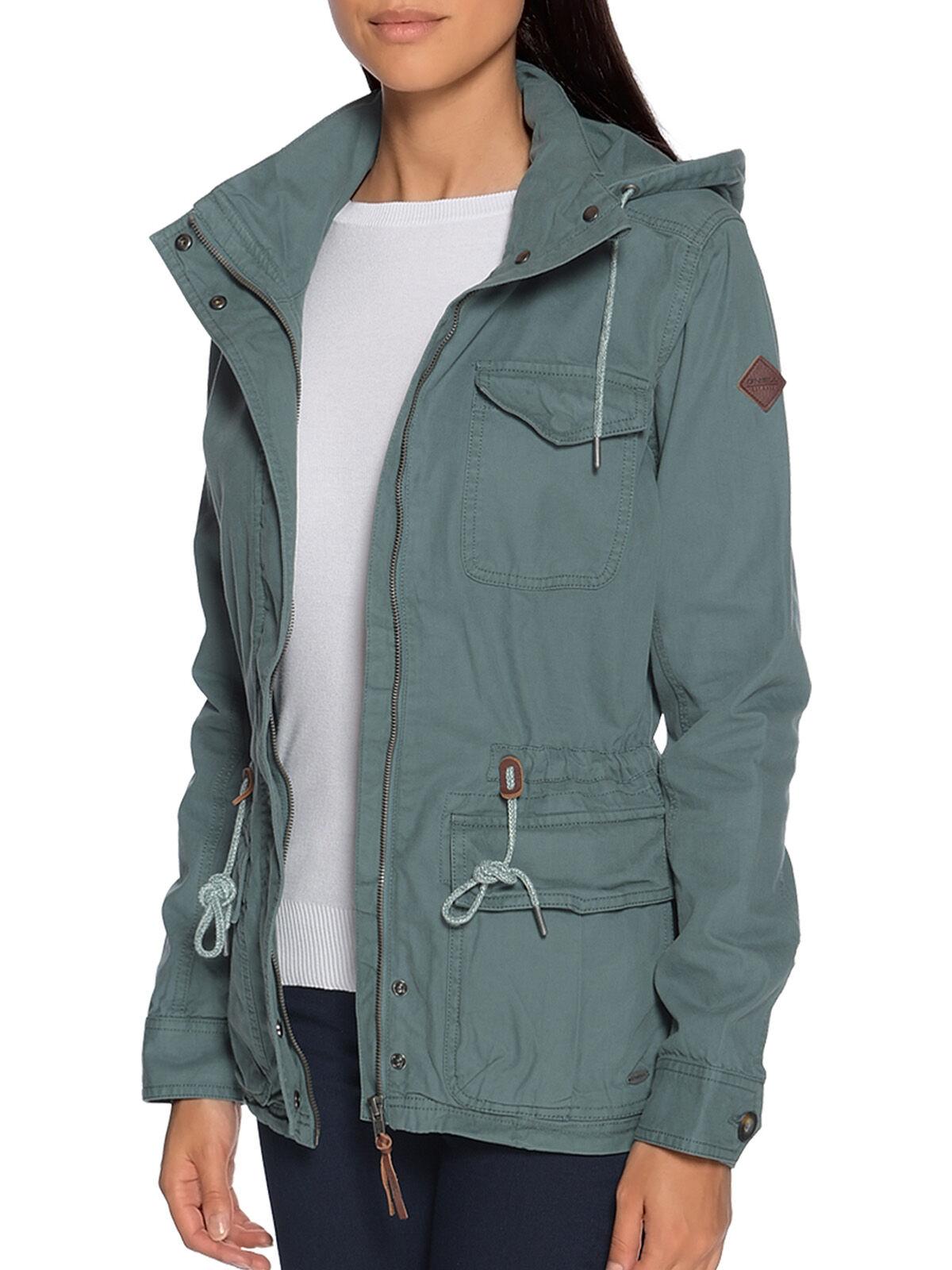 Grüner Military Style mit Jacke und Boots in 2020 | Jacken