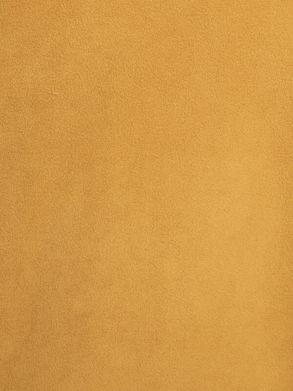 Fleeceshirt