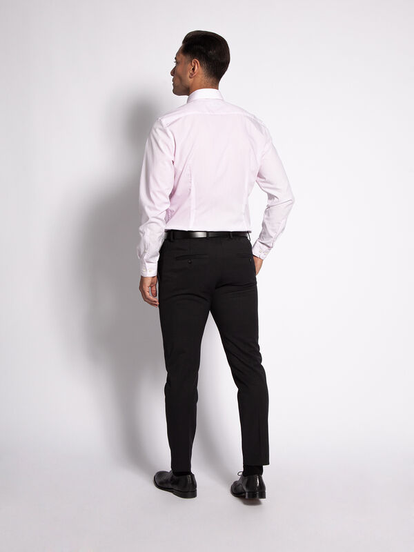Hemd Slim Fit