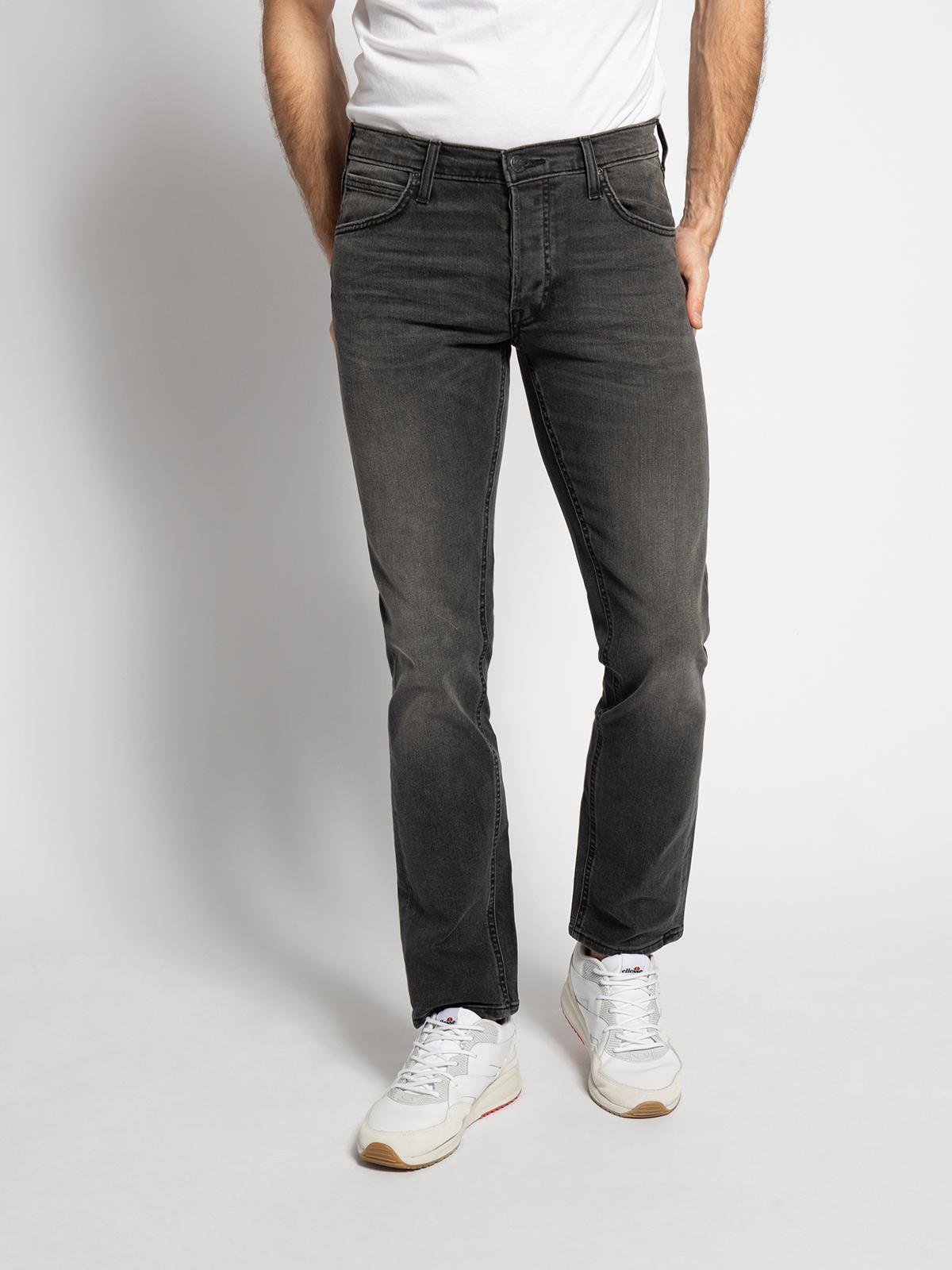 Lee Daren Jeans in schwarz für Herren, Größe: 29-32